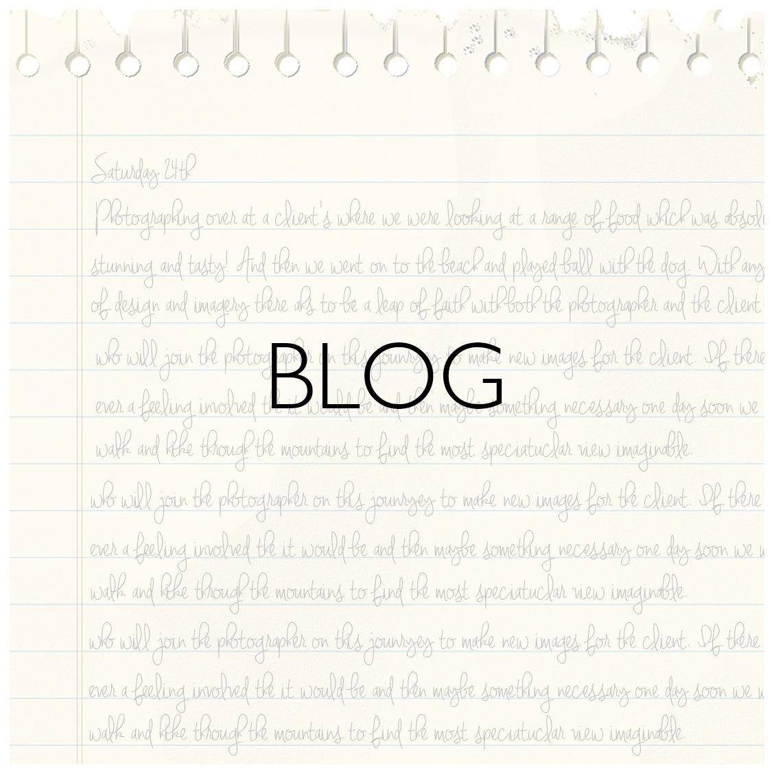 blog_headers_blog