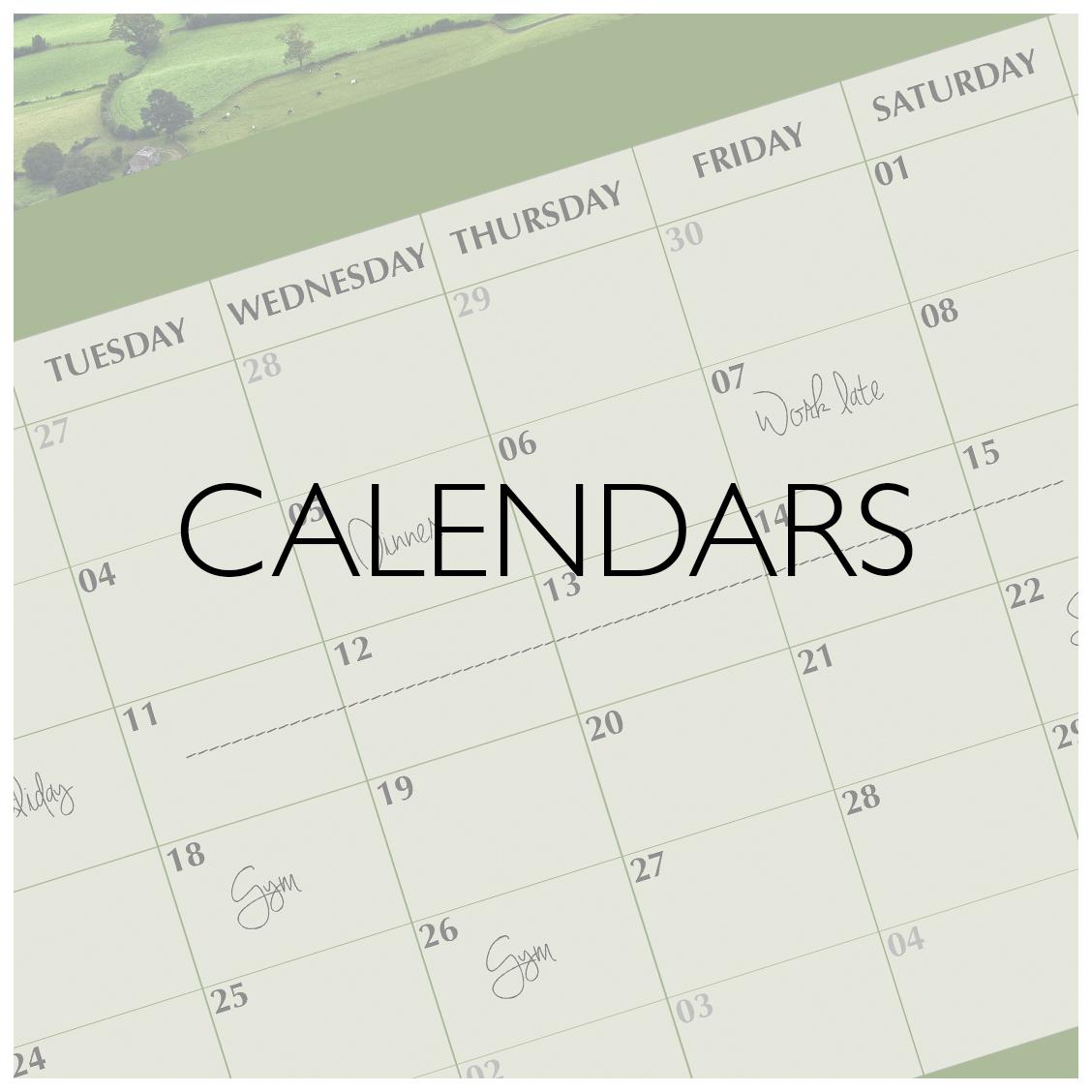 blog_headers_calendars