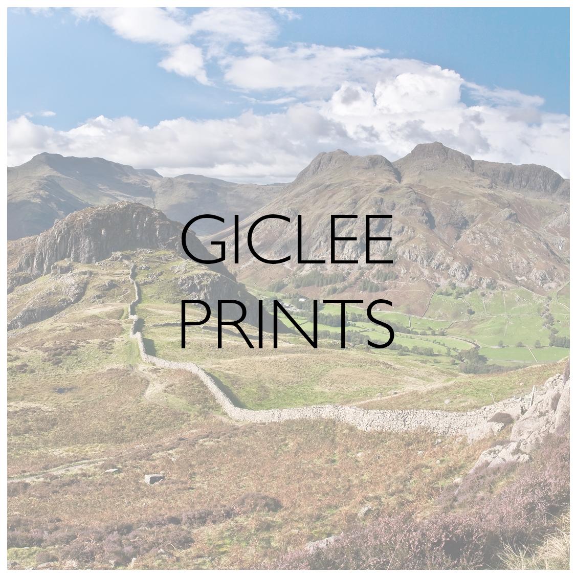 blog_headers_giclee