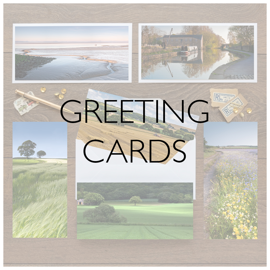 blog_headers_greetingcards