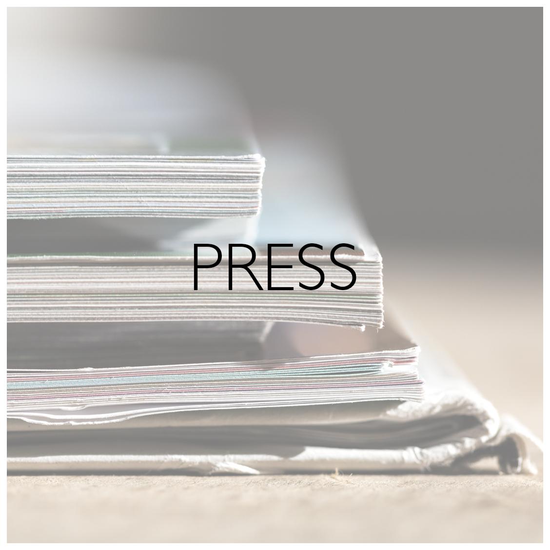 blog_headers_press