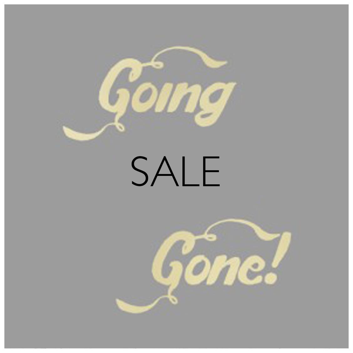 blog_headers_sale